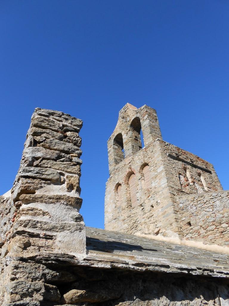 Kościół Santa Helena