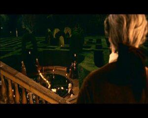 Scena z filmu Pachnidło