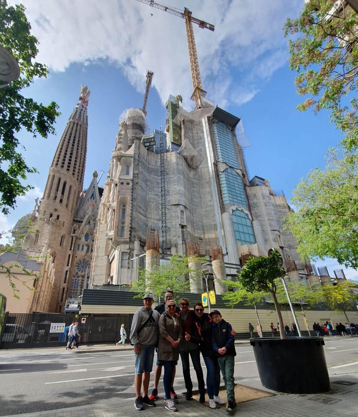 29.04.19 Sagrada Panoramica