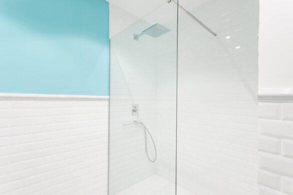 dutxa