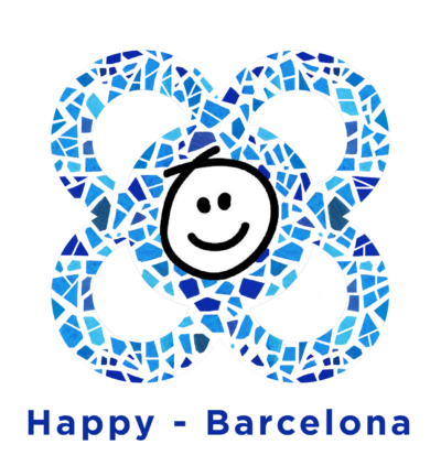 Happy-Barcelona